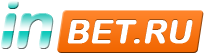 INBET - Sport Forecasts, Buy sport Forecasts